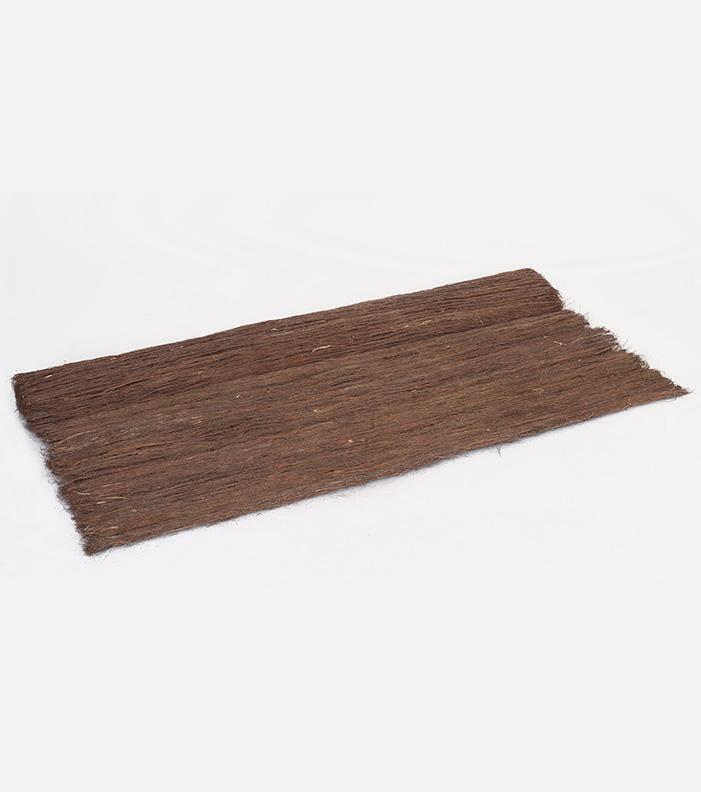 amgmateriauxbrande de bruyere naturelle epais 5cm amgmateriaux. Black Bedroom Furniture Sets. Home Design Ideas