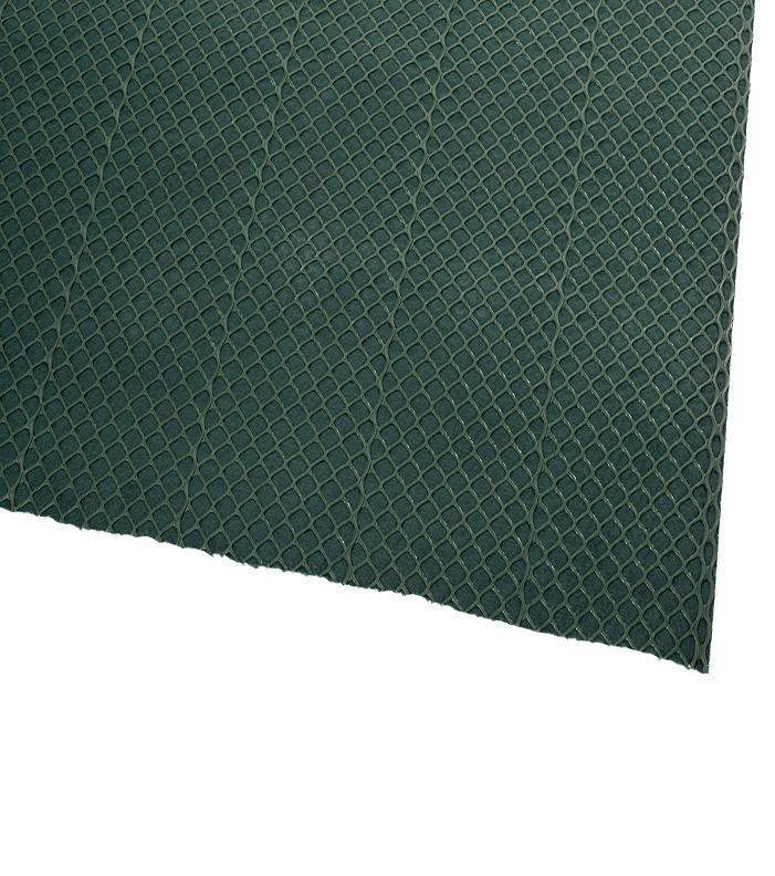brise vue g oclot amg mat riaux. Black Bedroom Furniture Sets. Home Design Ideas