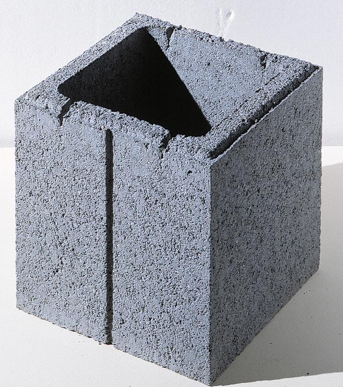 L ment pilier amg mat riaux - Poteau beton 12x12 ...