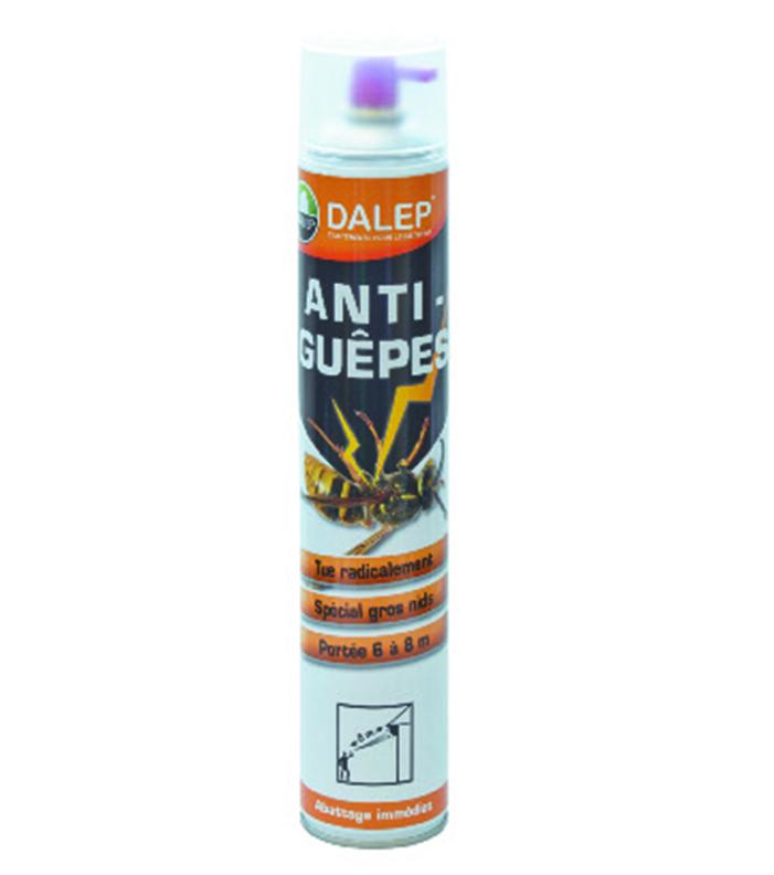 Anti gu pes frelons amg mat riaux - Produit anti guepe ...