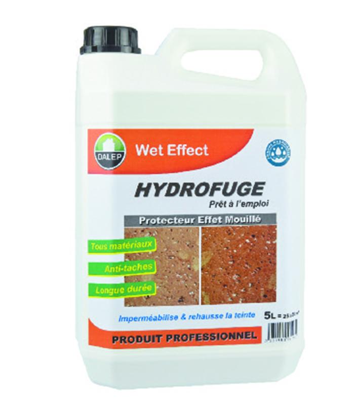 hydrofuge oleofuge effet mouill amg mat riaux. Black Bedroom Furniture Sets. Home Design Ideas