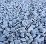 galet gris bleu 40-60