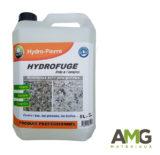 hydro-pierre
