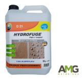 hydrofuge-dalep