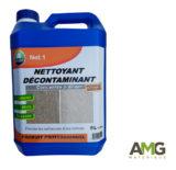 nettoyant-decontaminant-dalep