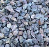 pierre gris silver